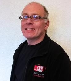 Markus Karotsch