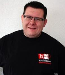 Philipp Reuker